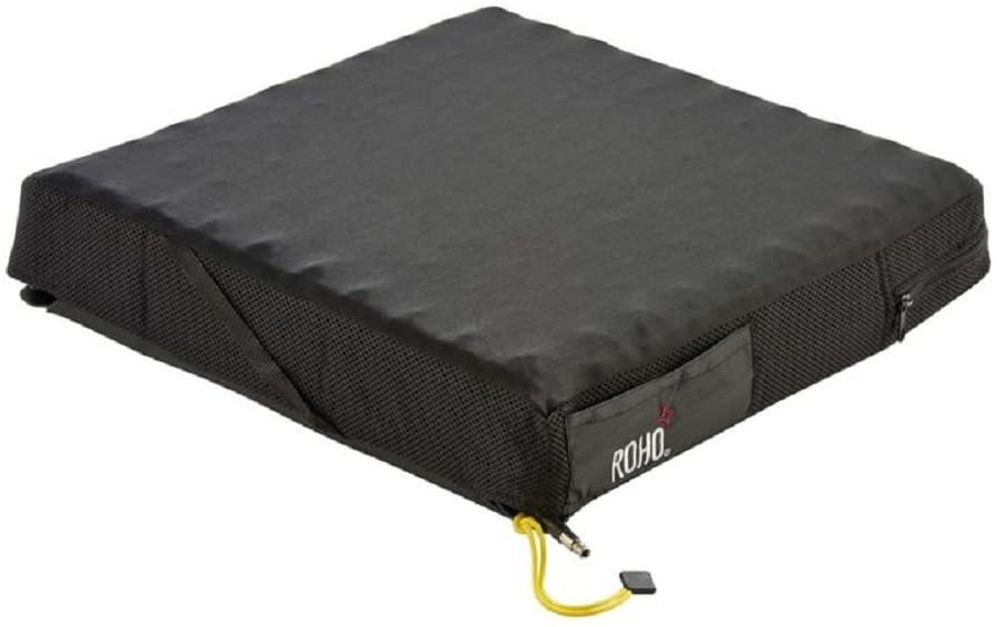 Best Wheelchair Cushions - ROHO High Profile Cushion