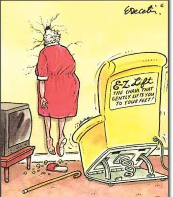 best power lift recliner chairs - the far side comic strip