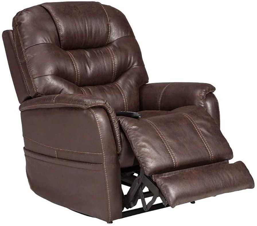 best power lift recliner chairs - Pride ViVaLift Elegance