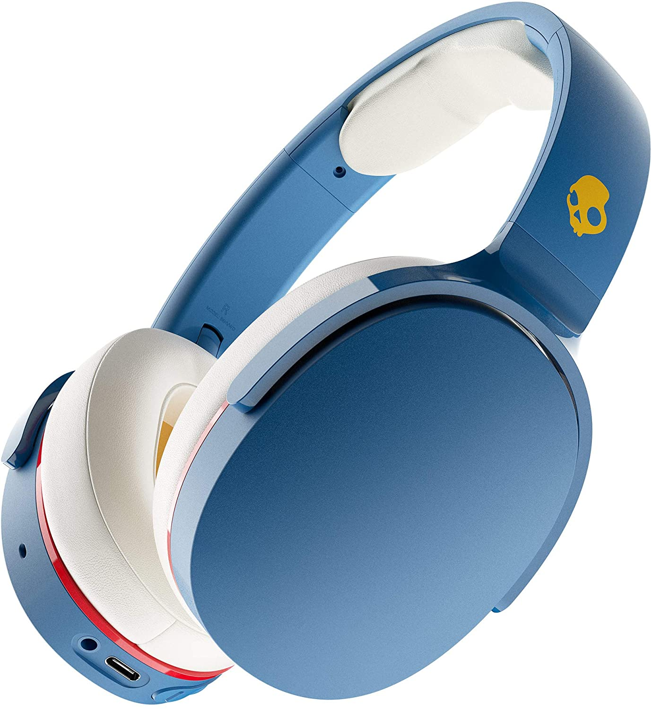 Skullcandy Hesh Evo Headphones